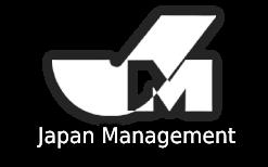 ジャパンマネージメント株式会社|公式サイト